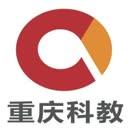 重庆电视台科教频道