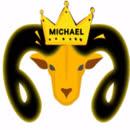 Michael说动漫