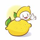柠檬生活坊