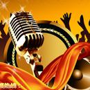 Singer-Y