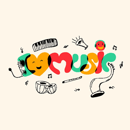 心之Music