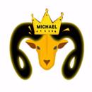 Michael影视
